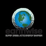 Earthwise-Logo-Large