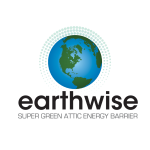 Earthwise-Logo-Large